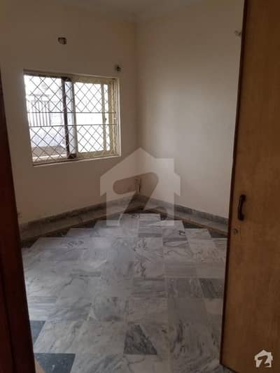 20*40 House For Sale In G-113