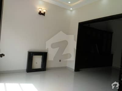 5 marla brand new upper portion for rent in formanites housing society