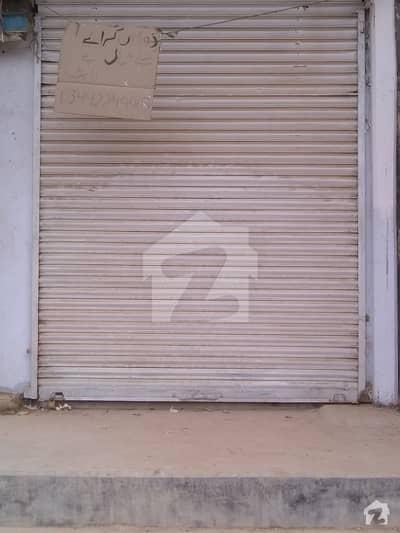 Shops for Rent in Baldia Town Karachi - Zameen com