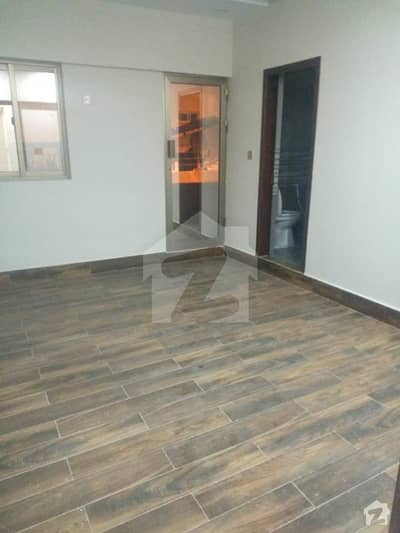 Appartment for sale in Defence phase 2 ext