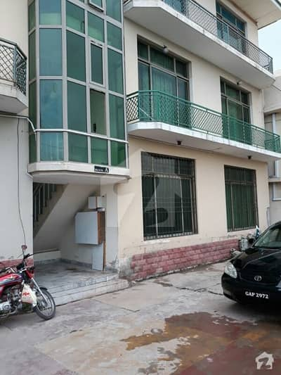 2 Bed Furnished Apartment For Sale In Murree Pc Bhurban Continental Apartments