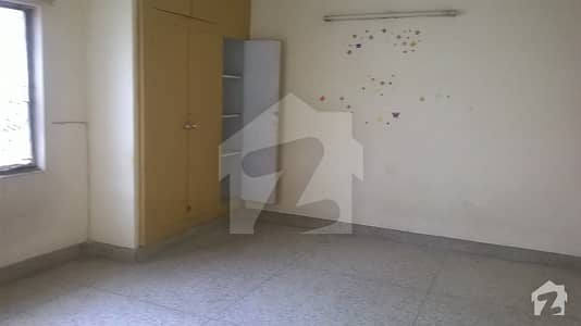 G-9 Markaz - Flat Is Available For Sale