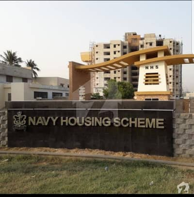 NHA Apartment available for sale