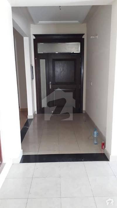 2100 Sq Feet Ground Floor Apartment For Rent  In Air Avenue Block Q Tower B