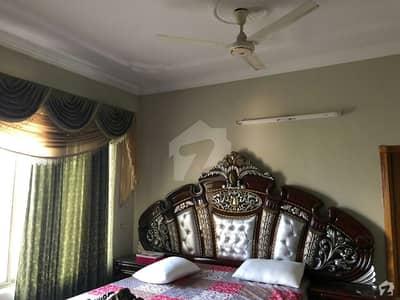 1 Kanal Corner House Gohar Ayub Town Abbottabad
