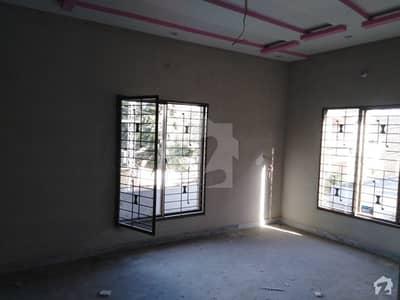 عامر ٹاؤن ہربنس پورہ لاہور میں 2 کمروں کا 3 مرلہ فلیٹ 18 ہزار میں کرایہ پر دستیاب ہے۔