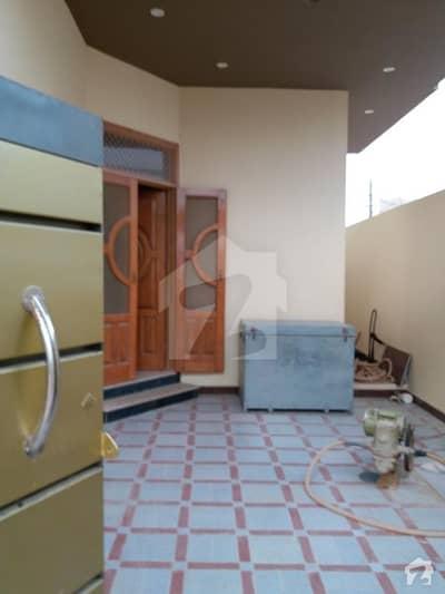 7 Bed Room Corner House For Rent