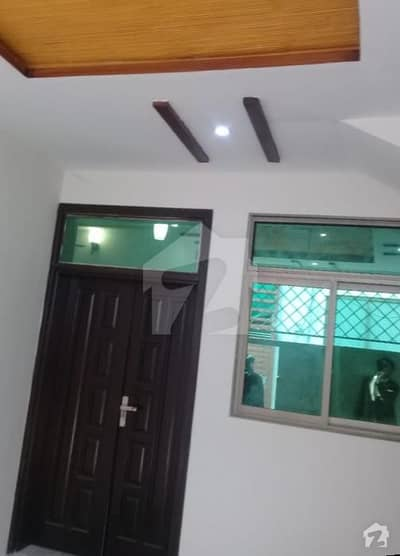 4 Marla Single Story House is available for sale in Rail View Housing Scheme Rawalpindi