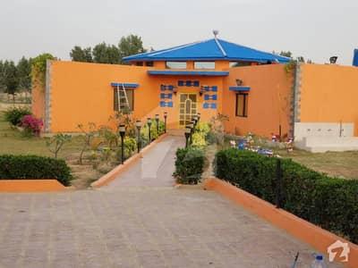 Farm Houses for Rent in Karachi - Zameen com