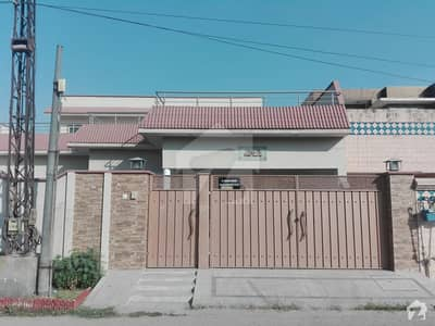 House Avialable For Rent