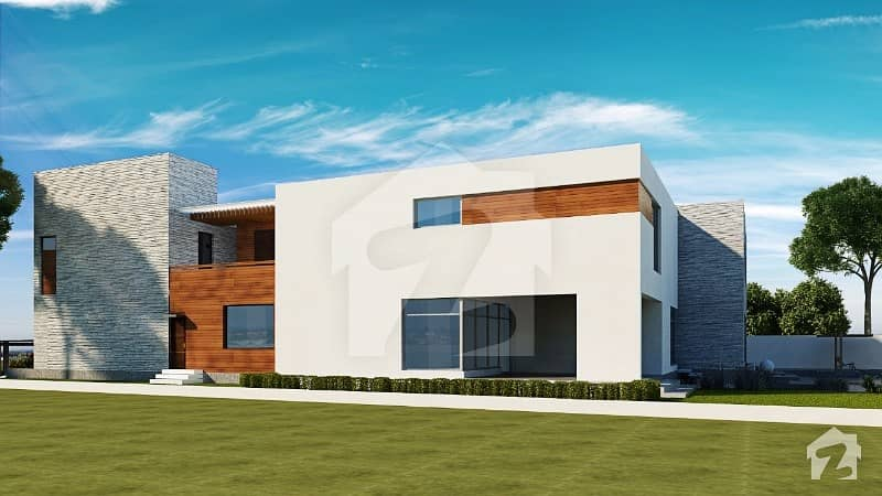 House For Sale On Installments