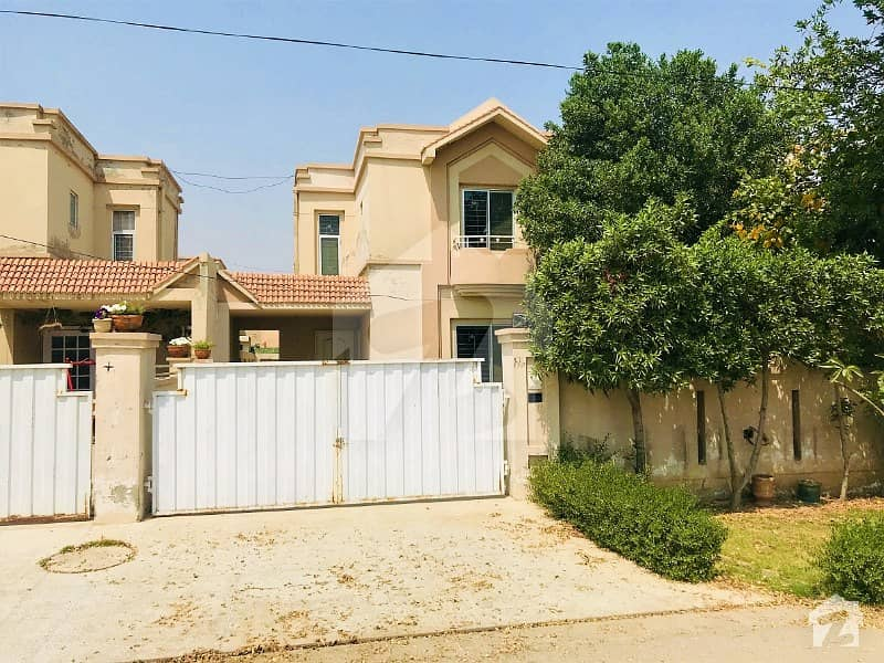 3 Bed Prime Location House For Sale