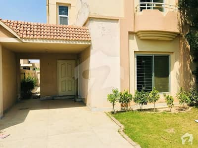 3 Bed House With Gas For Rent