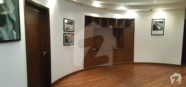 3 Marla 40 Sq/ft Brand New Apartments For Sale