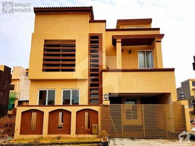 High Quality Amazing 7 Marla House For Sale
