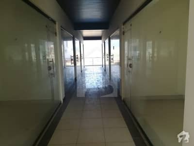 Ideal Location Shop Is Available For Sale
