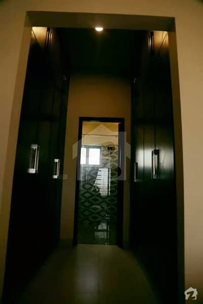 5 Marla Double Story Zaitoon Villas For Sale Best For Future Secure Investment  Residence