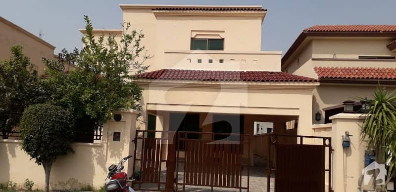 1 Kanal Beautiful Complete Bungalow For Rent In Lahore Lake City