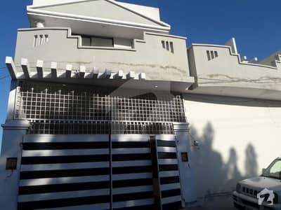Double Storey Villa For Sale