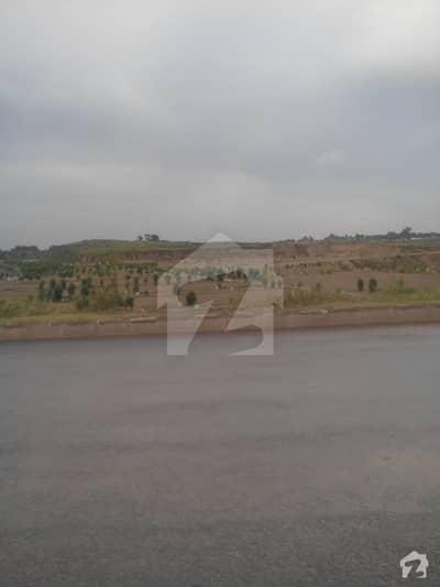 5 marla 00000 in dha valley islamabad eglantine
