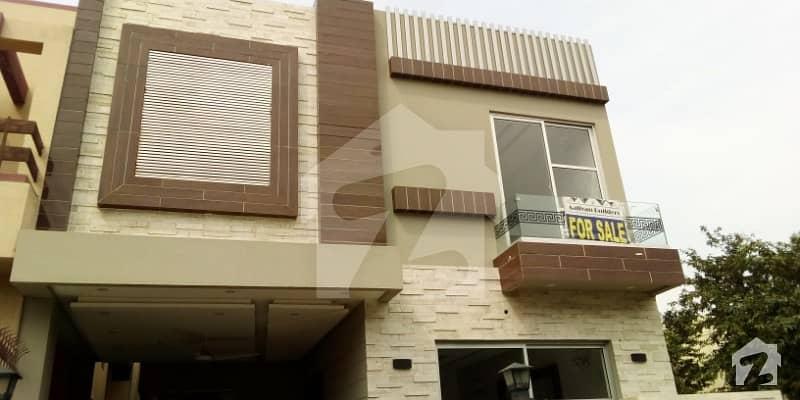 BERND NEW HOUSE 6  MARLA 2 BED ROOM TV DING ROOM MARBIL FOOLER