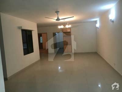 Rehman Gardens Dhaka Phase 1 10 Marla Apartment For Sale