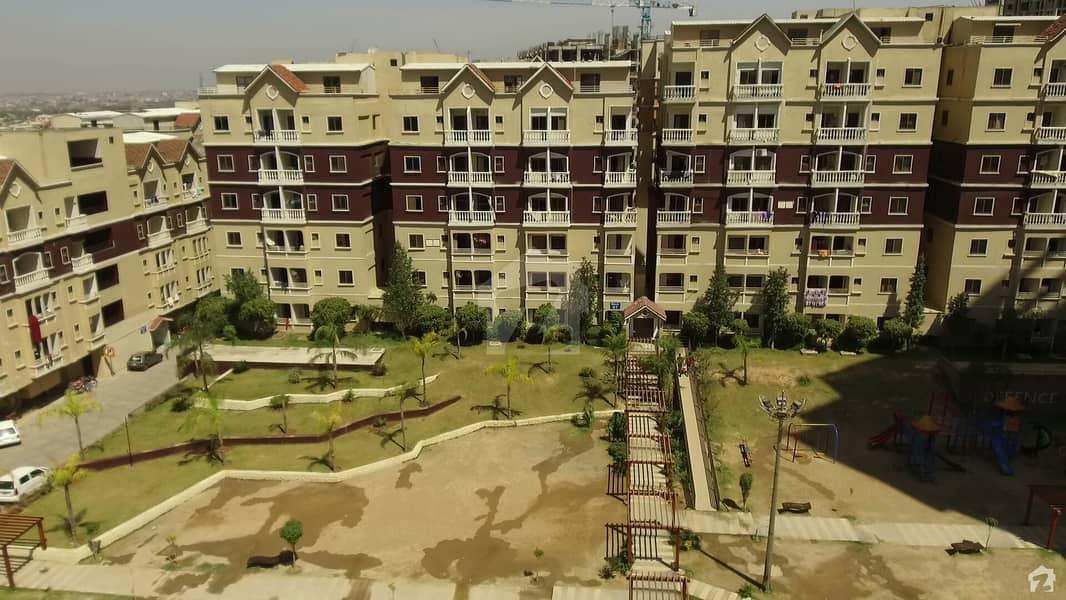ڈیفنس ریزیڈینسی ڈی ایچ اے ڈیفینس فیز 2 ڈی ایچ اے ڈیفینس اسلام آباد میں 3 کمروں کا 11 مرلہ فلیٹ 85 لاکھ میں برائے فروخت۔