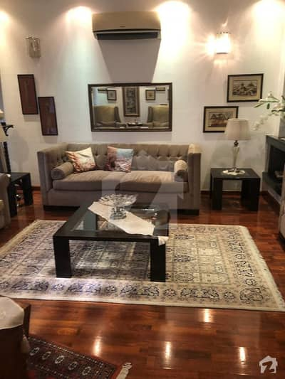 1 kanal  fully renovated Double Unite   full house for rent in DHA Phase 3 6 bed rooms