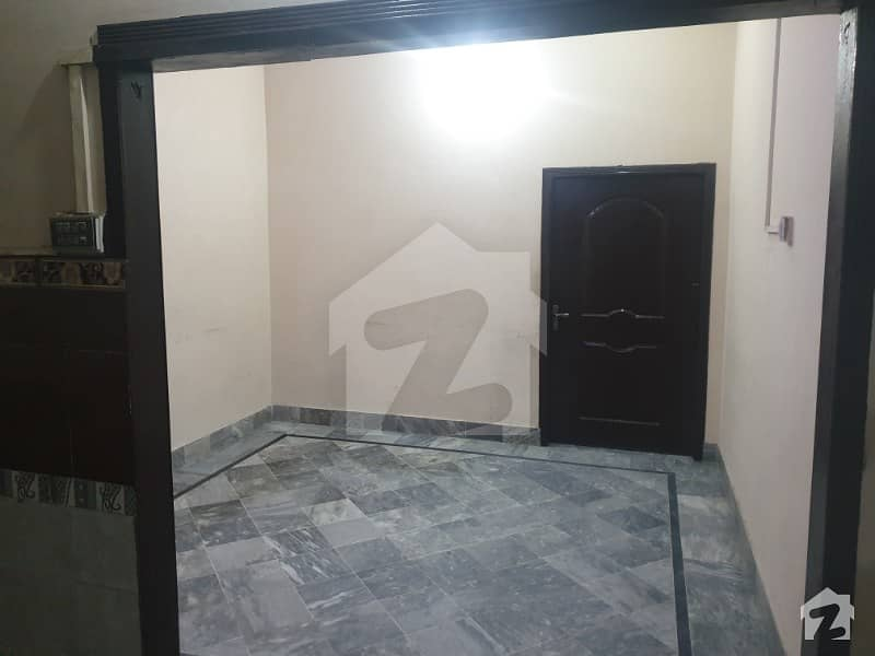 Asad Colony Gujranwala - House Is Available For Sale