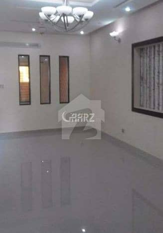 nice and excellent town house in ismaily soceity in clifton