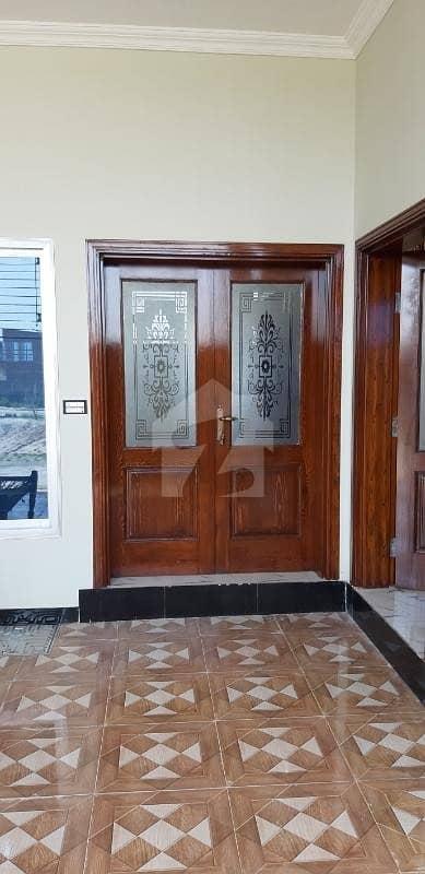 پیراگون سٹی بہاولپور میں 5 کمروں کا 5 مرلہ مکان 68 لاکھ میں برائے فروخت۔