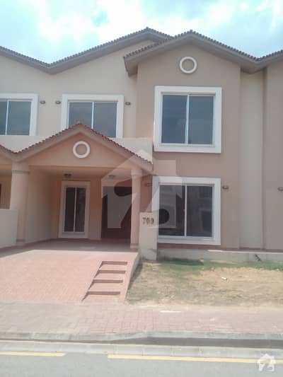 11 A Villa For Rent