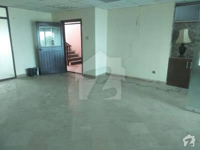 Chance  Deal Office For Sale