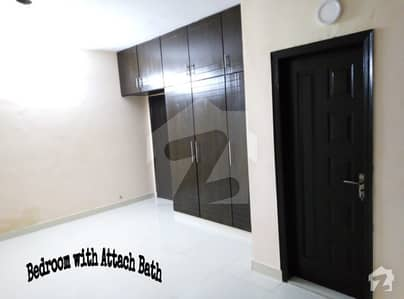 Two Bedrooms With Attach Bath Tv Lounge Lobby And Kitchen  Two Bedrooms In Available Cabarets  Bottom To Roof Full Size