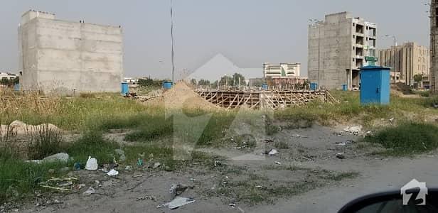 Commercial Plots & Land for Sale in Sundar Industrial Estate