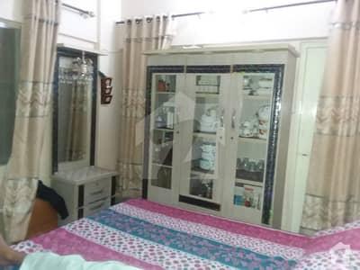 5 Room 1st Floor Corner Iqbal Complex Sector 5k