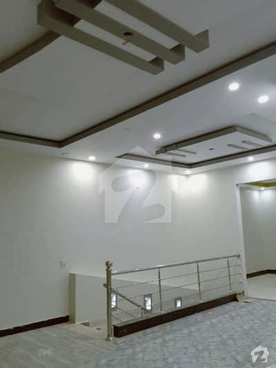 240 Sq Yd 5 Bed D D Portion With Basement Brand New Ultra Modern In Block 3 Gulistan E Jauhar