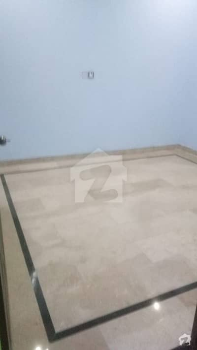 House Urgently For Sale