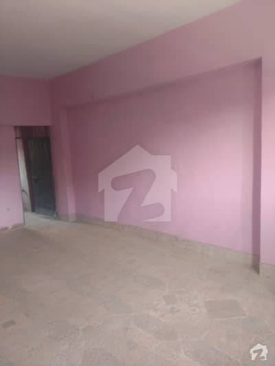 Main Road Liaqutabad Dakahana 1st Floor For Rent