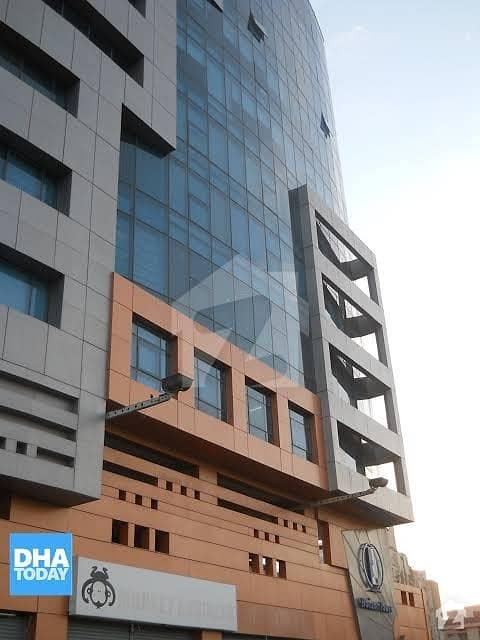 3000 Sq Ft Penthouse For Sale