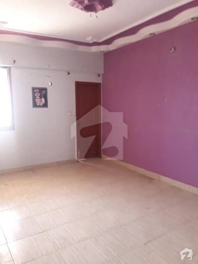 Apartment for Sale2flor weast openLocated in delhi colony