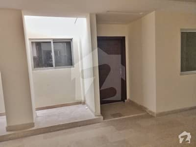 Flat In D-12 Available For Sale In D12 Markaz