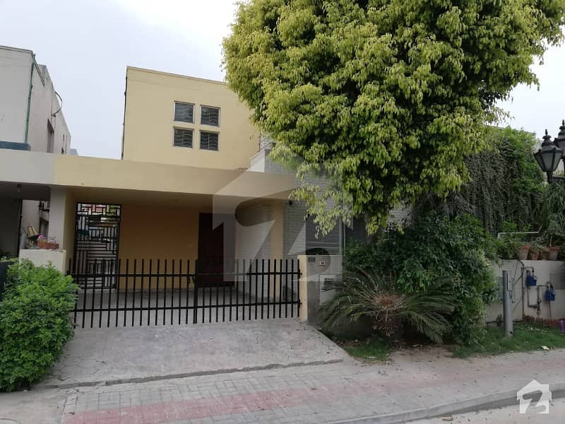 8 Marla Asian Safari Villa Full House For Rent Bahria Town Lahore