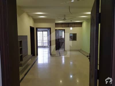 Safari Valley Usman Block 7 Marla used House For Sale
