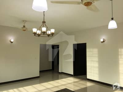 5th Floor 3 Bed Room Apartment In Askari 11 Lahore Is For Sale Main Location Apartment