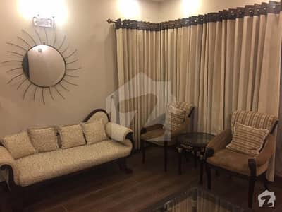 10 Marla  House Is Available On Rent In Defence Raya Gated Community