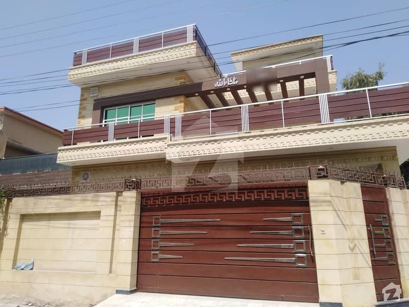 Great Location Home For Sale Fabulous Design Built