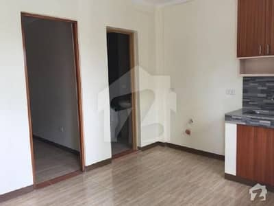 2 Bedrooms With Lift Bungalow Facing In Ittehad Commercial