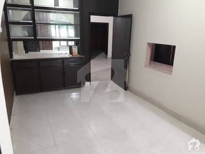 12 Marla Double Steory House Is Available For Sale In Cantt Lahore