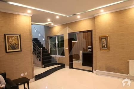 F6 Seventeen17 Bedroom Full Furnished House For Rent
